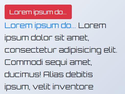 jQuery Text Truncating Plugins | jQuery Script