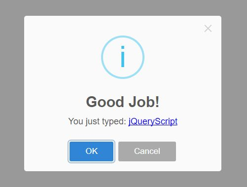 User Interaction With Key Sequence - jQuery keySequence