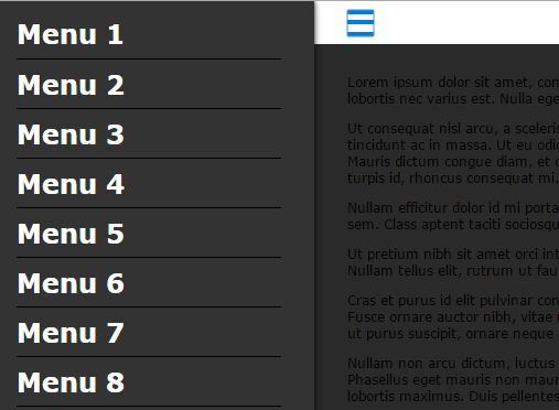 Versatile Content Toggle Plugin For jQuery - contentToggle