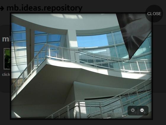 Versatile jQuery Image Zoom & Pan Plugin - Zoomify