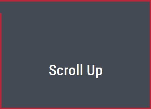 Wraparound Scroll Position Progress Bar With jQuery