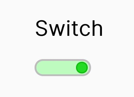 Convert Checkbox Into iOS-style Switch Using jQuery