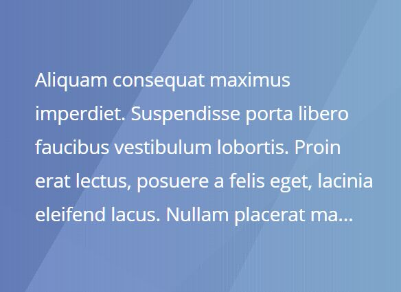 Clamp Text With Max Lines - jQuery Line Cutter