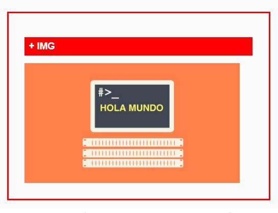 Minimal Client-side Internationalization Plugin - Tdp.js