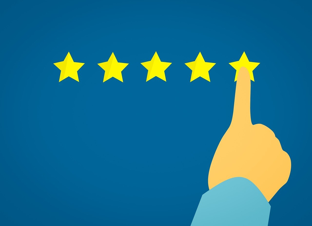 7 Best WordPress Rating Plugins To Improve UX And SEO