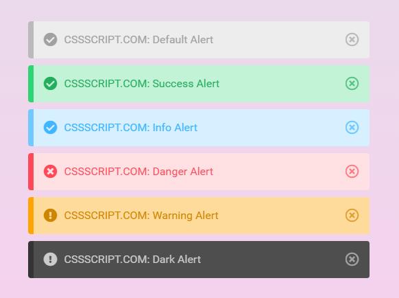 Alerts.css