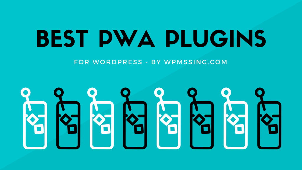 Best Progressive Web App Plugins