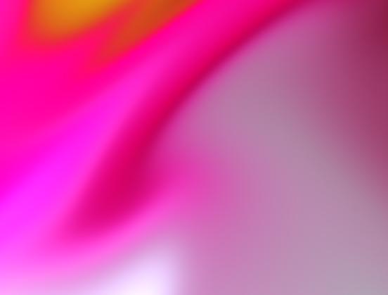Interactive gradient