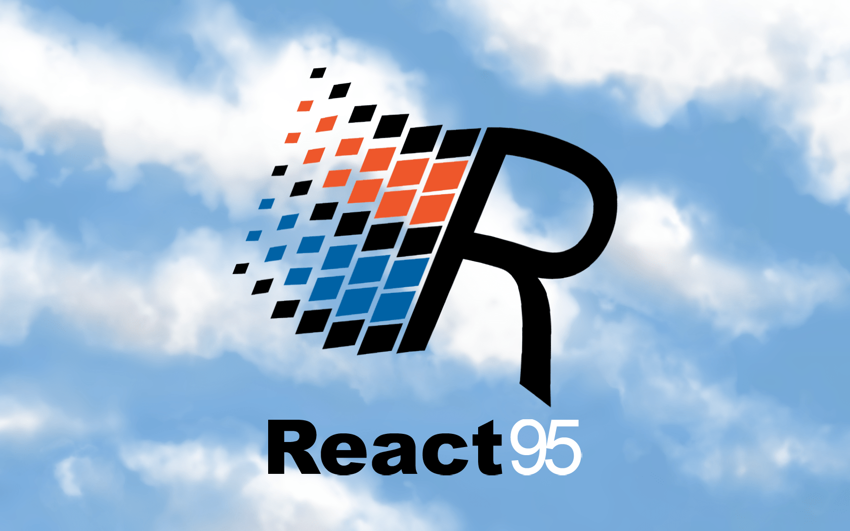 React95