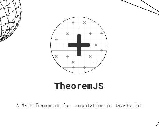 TheoremJS