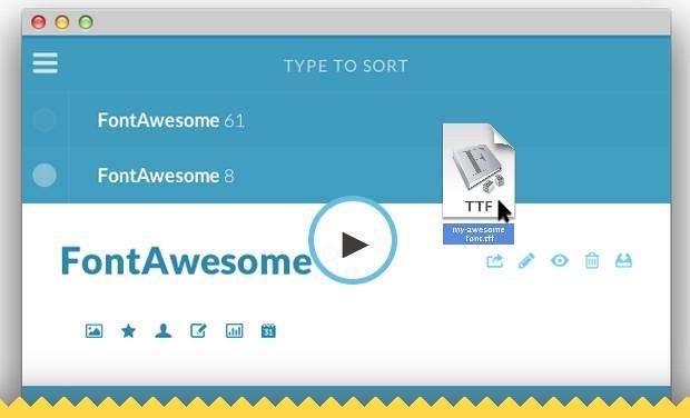 weekly web design development news collective 21 jquery script