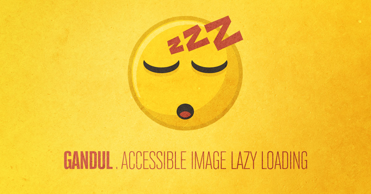 accessible-image-lazy-load
