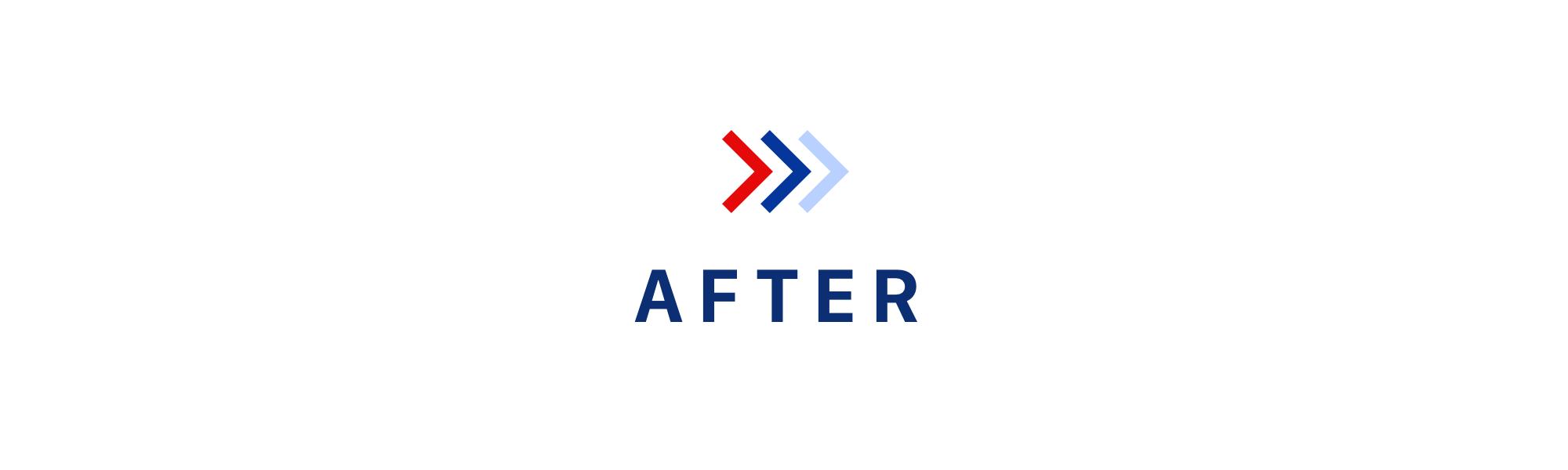after.js