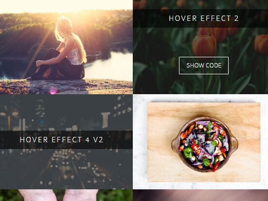 bootstrap-image-hover