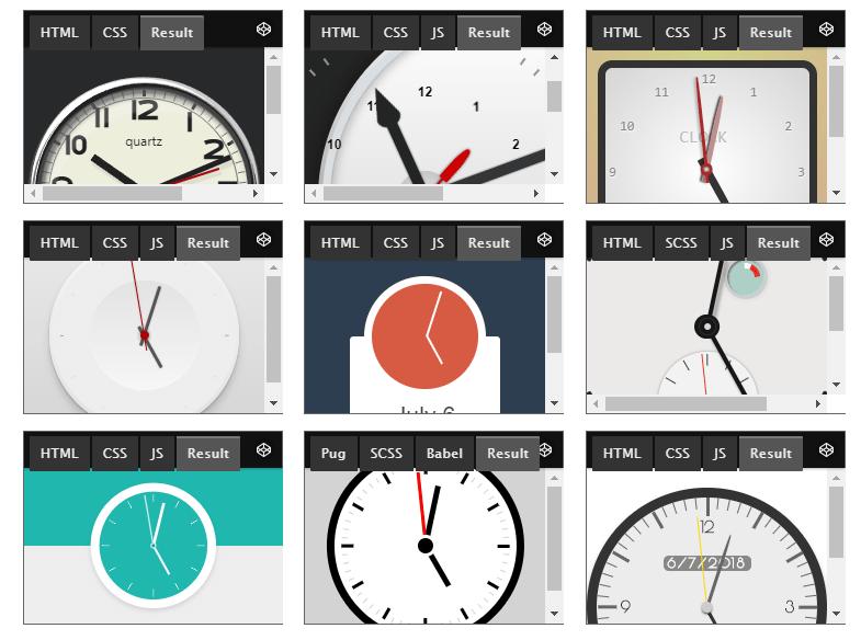 clock-shop