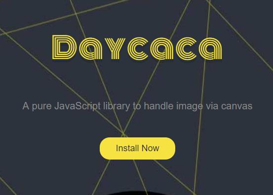 daycaca