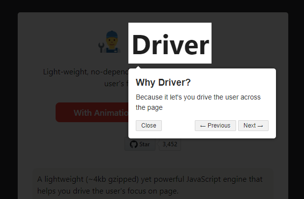 driver.js