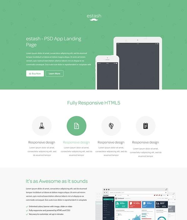 Weekly Web Design & Development News: Collective #53 | jQuery Script