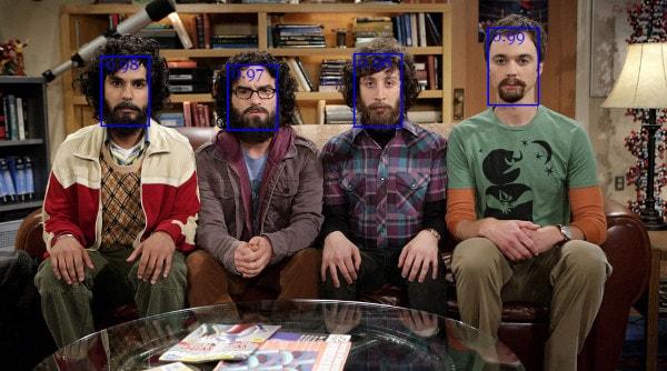 face-api.js