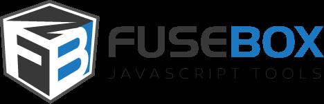 weekly web design development news collective 175 jquery script rh jqueryscript net fusebox login fusebox logn