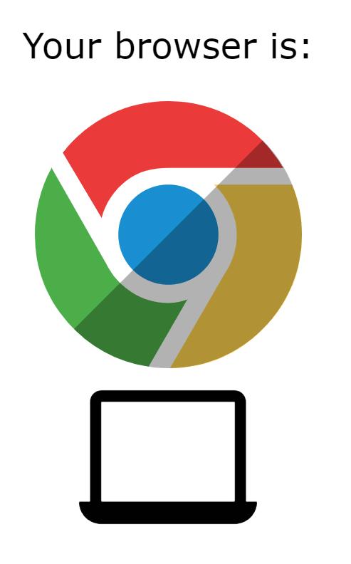 get-browser