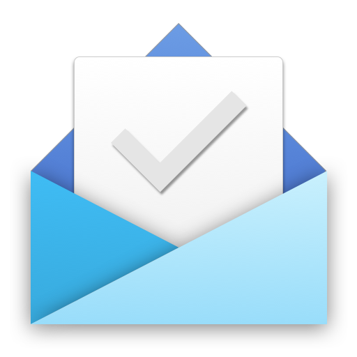 inboxer