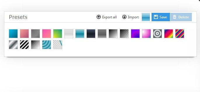 20 Random Free jQuery Plugins We Found On The Web For This