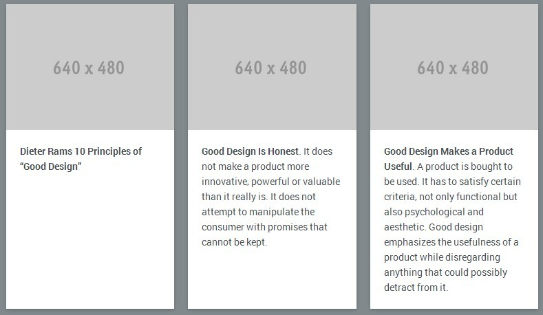 10 Fresh New Free jQuery Plugins Of This Week   jQuery Script