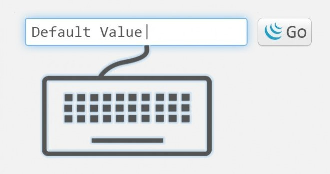 jQuery Input Value