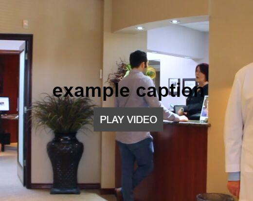 jQuery TNT Videos