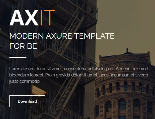 jQuery axit
