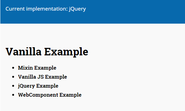 jQuery hy-push-state