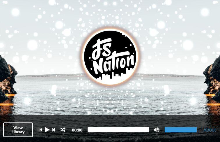 jQuery js.nation