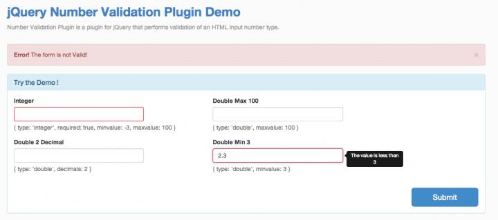 20 new jquery plugins you shouldn 39 t miss jquery script - Jquery rotate div ...