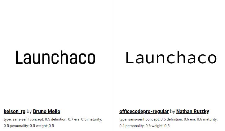 logo_builder