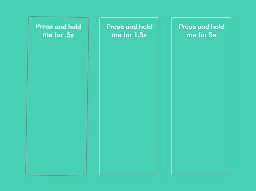 long-press
