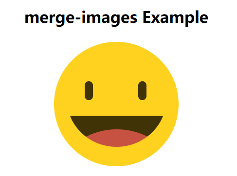 merge-images