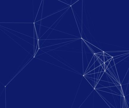nodes.js