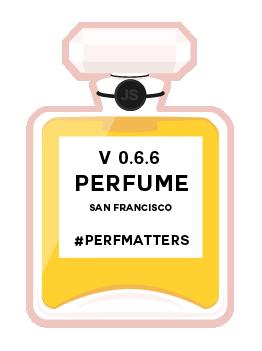 perfume.js