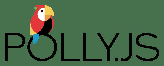 pollyjs