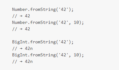 proposal-number-fromstring