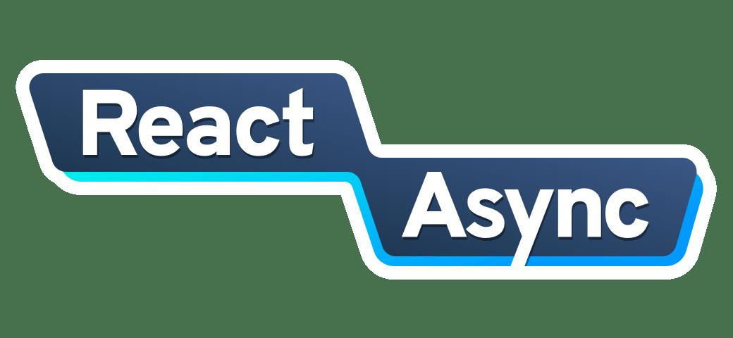 react-async