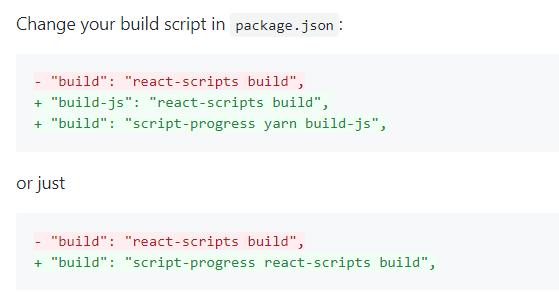 script-progress