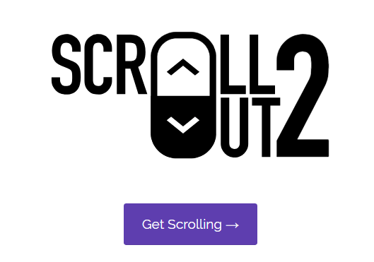 scroll-out