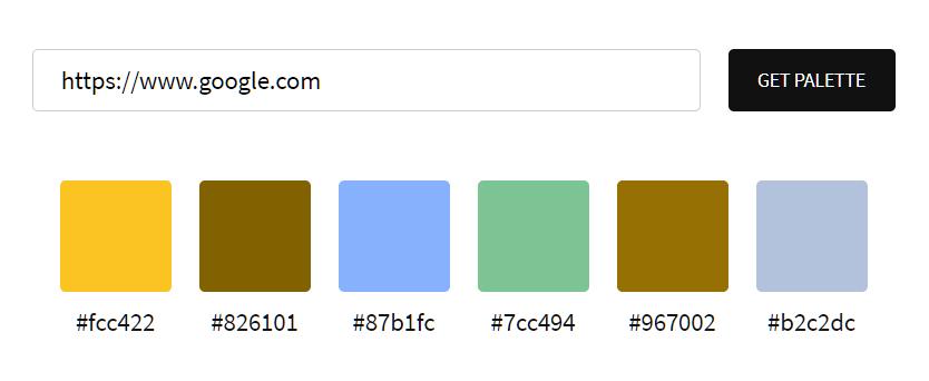 site-palette