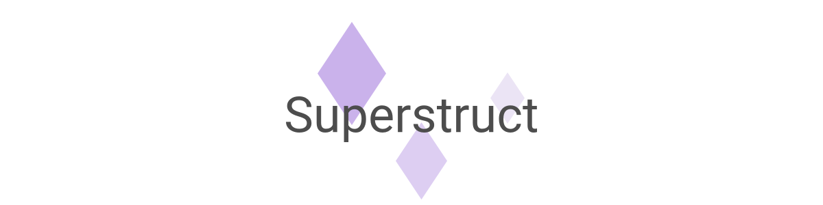 superstruct