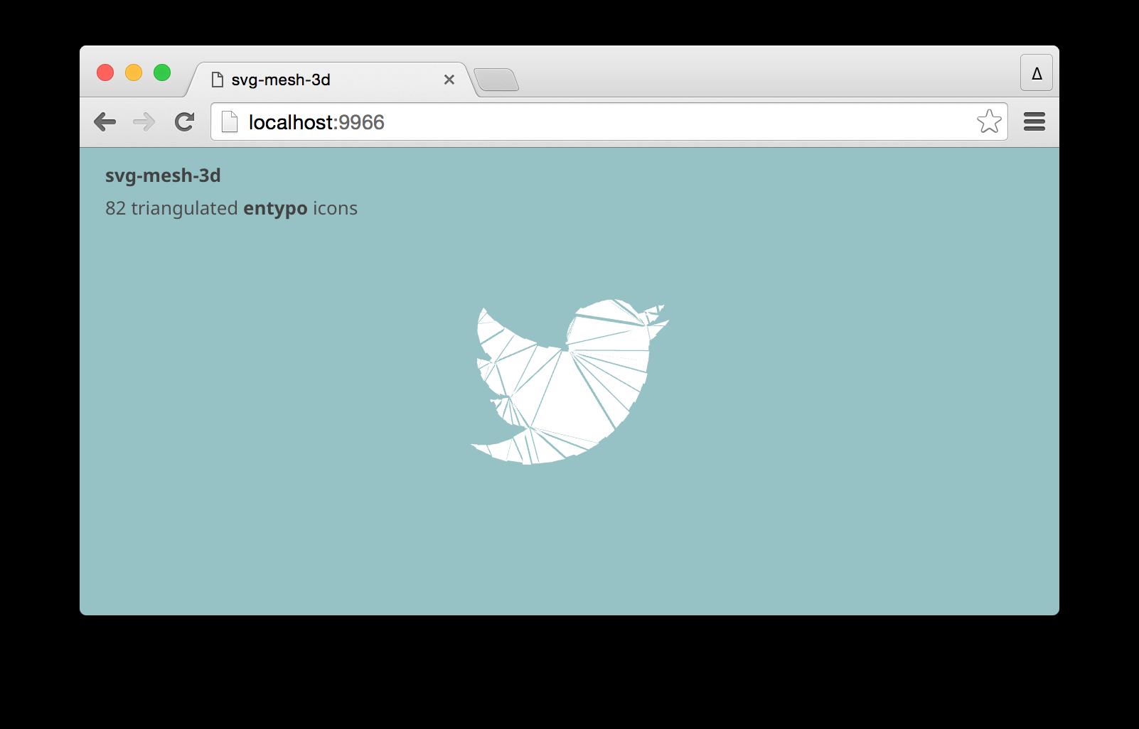 Weekly Web Design Development News Collective 104