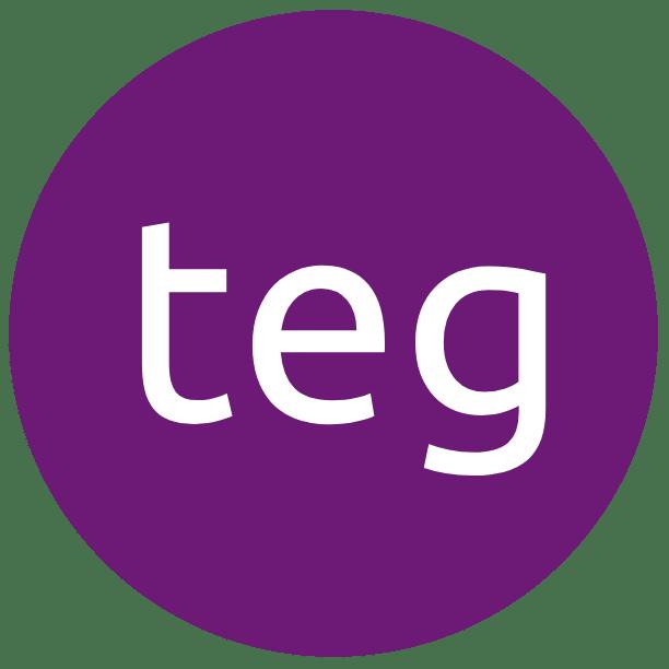 tegcommerce
