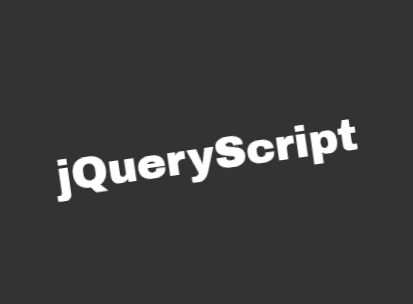 Animate Element Into View Using CSS3 Animations - jQuery