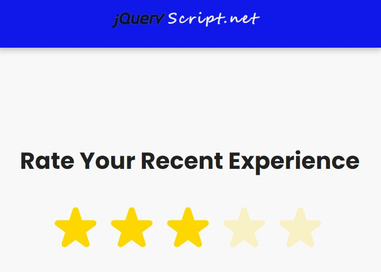 Collect Negative And Positive Feedback With Review Gate Plugin